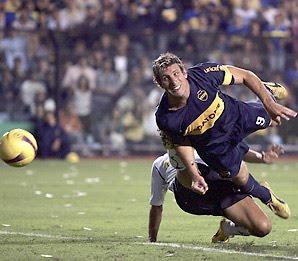 502ff61959e The Boca Juniors striker is 35